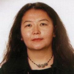 Otgonbayar Chuluunbaatar