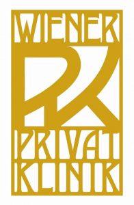 Wiener Privatklinik
